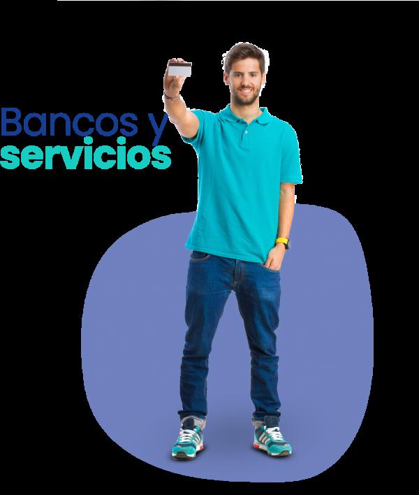 bancos_y_servicios